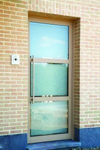 Aluminium Bifold Door Prices Greater Manchester