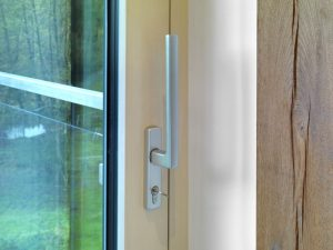 Lift & Slide Doors Bolton