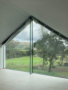 Internorm Windows Bolton