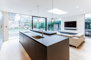 Rooflight Prices Greater Manchester