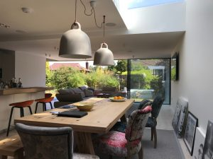Rooflight Prices Bolton