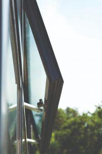 Slimline window installerfs Greater Manchester