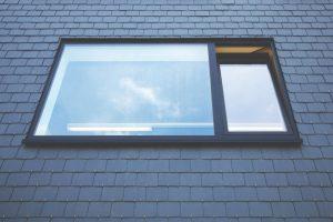 Slimline Windows Bolton