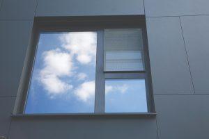 Slimline Windows Greater Manchester