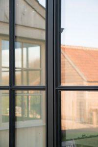 Steel Alternative Window Prices Bolton