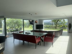 Structural Frameless Glass Price