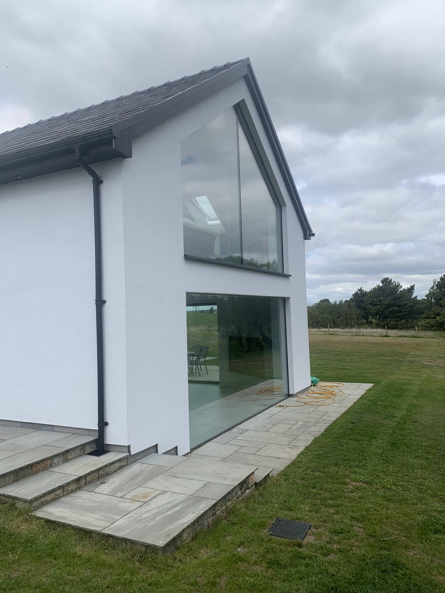 Structural Frameless Glass Prices