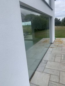 Structural Frameless Glass Prices Greater Manchester