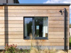 uPVC-Aluminium Window Prices Greater Manchester