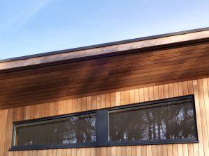 uPVC-Aluminium Windows Bolton