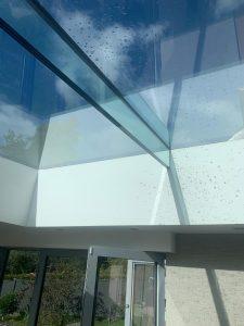 Reynaers Windows Cheshire