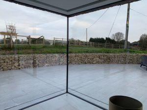 Reynaers Windows & Doors Bolton