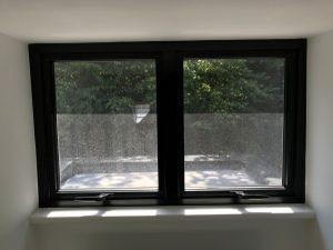 Slimline Window Bolton