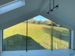 Structural Glass Quotes UK