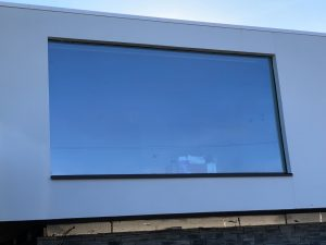 Structural Glazing UK