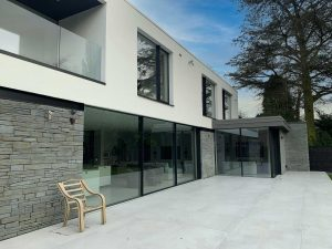 Reynaers Specialists Greater Manchester