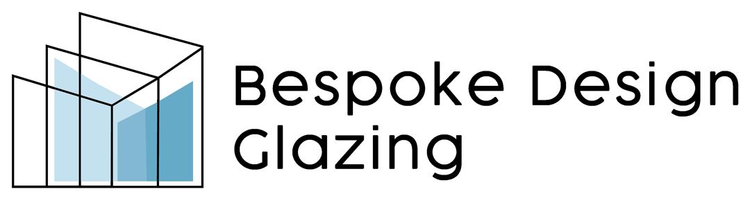 Bespoke Design Glazing