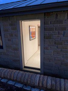 Aluminium Door Quotes Greater Manchester