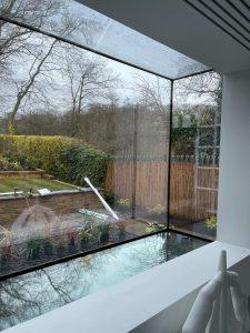 Oriel Windows UK